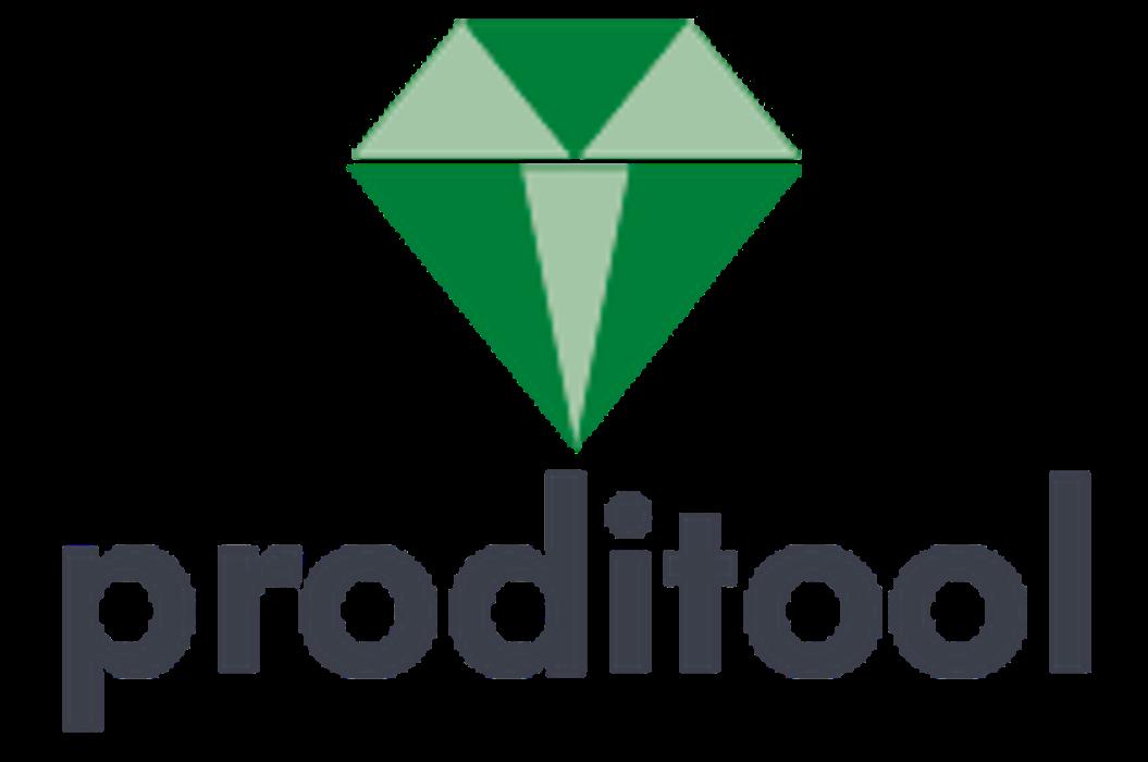 Bild zu Proditool UG Professional Diamond Tools in Ludwigshafen am Rhein