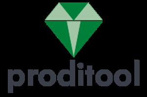 Proditool UG Professional Diamond Tools