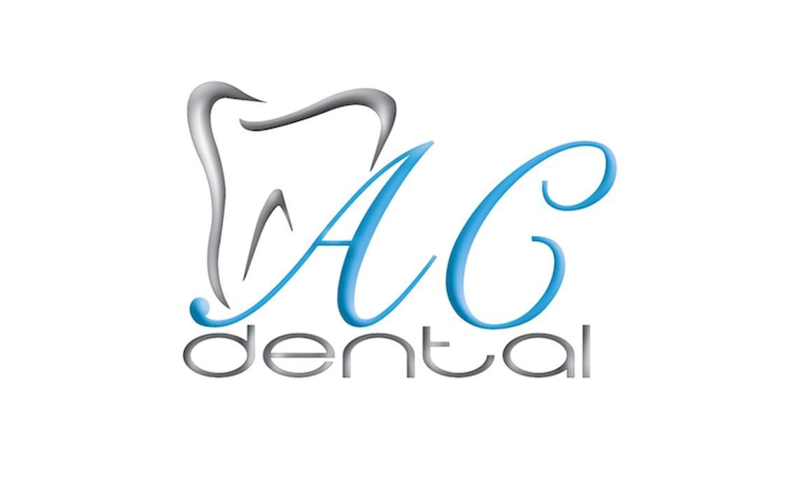 Logo von ac dental gmbh
