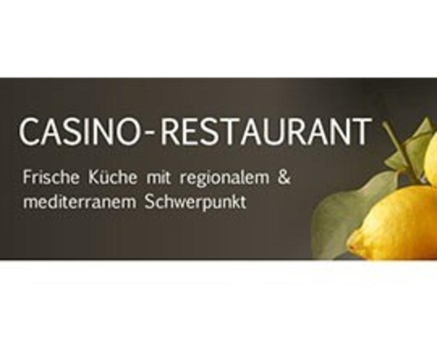 Bild zu Casino Restaurant in Föhren