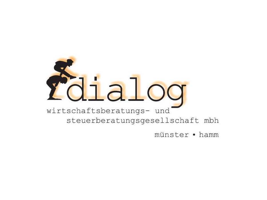 Bild zu Dialog Steuerberatungsgesellschaft in Hamm in Westfalen