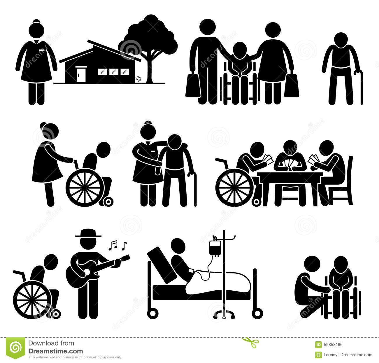 Omega Care Consultancy Ltd - Gravesend, Kent DA12 2LF - 07375 593097 | ShowMeLocal.com