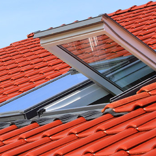 BCR Roofing - Nottingham, Nottinghamshire NG6 0AY - 01159 199238 | ShowMeLocal.com