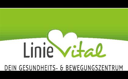 Linie Vital - Gesundheits- und Bewegungszentrum