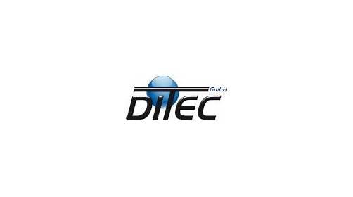 DiTec Gesellschaft für Zeitarbeit, Personal- und Büromanagement mbH