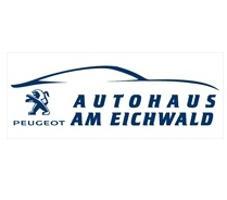 Autohaus Am Eichwald GmbH