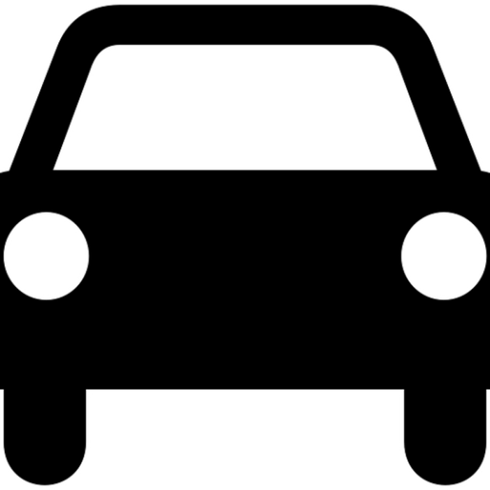 Logo von Abakus Fahrschule