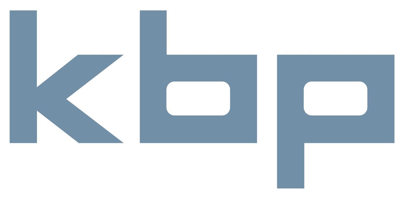 Bild zu Kauer - Brodmeier - Peter Architekten & Ingenieure GmbH in Regensburg