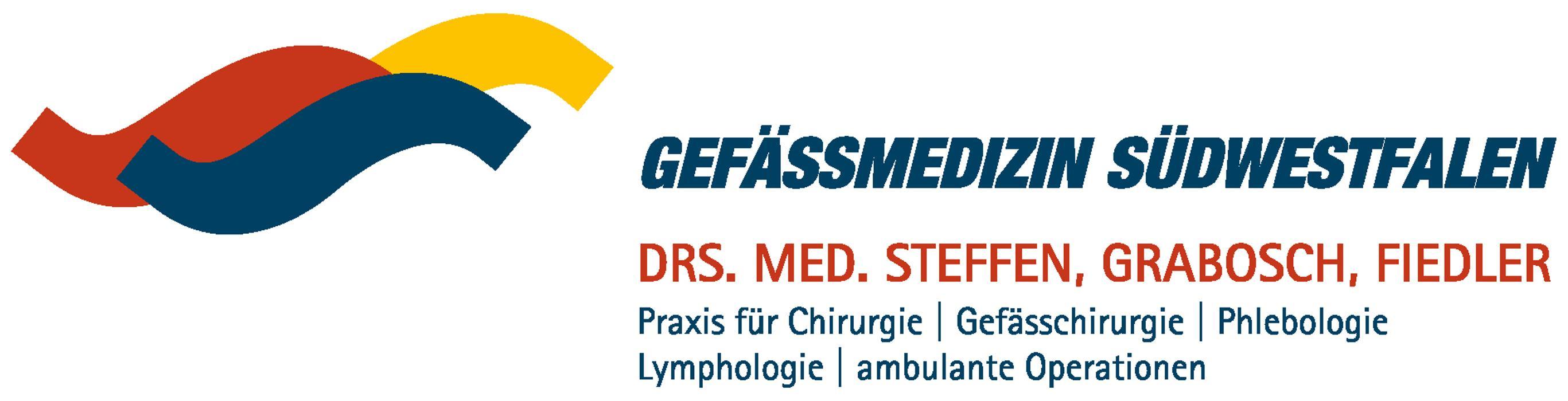 Bild zu Praxis für Chirurgie/Gefäßchirurgie Dres. Steffen/Grabosch/Fiedler in Soest