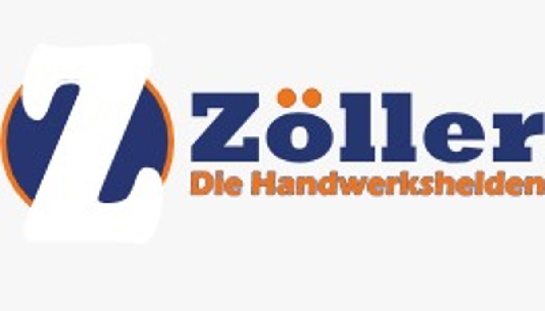 Bild zu Zöller UG Dienstleistungen rund ums Haus in Höhr Grenzhausen