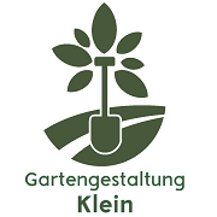 Bild zu Gartengestaltung Klein in Witten