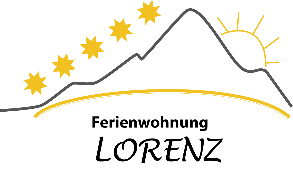 Bild zu Ferienwohnungen Lorenz in Bruckmühl an der Mangfall