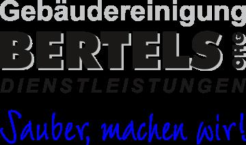 Gebäudereinigung Bertels OHG