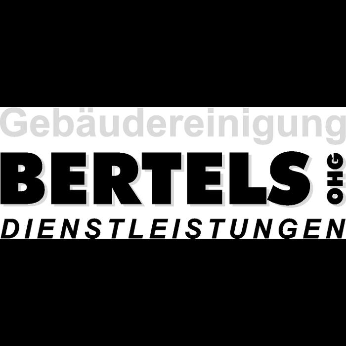 Bild zu Gebäudereinigung Bertels OHG in Dortmund