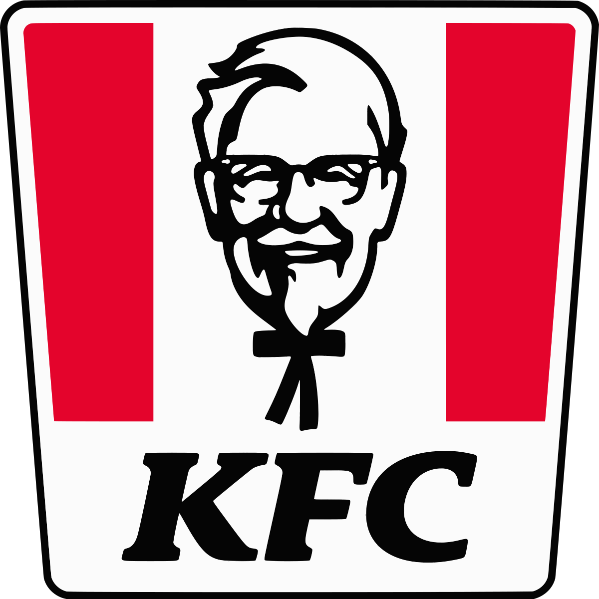 KFC Pontefract