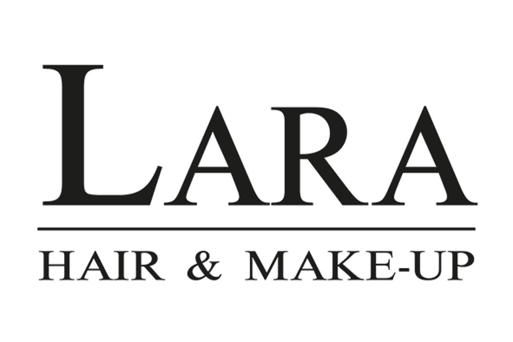 Lara - Hair & Make-Up