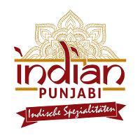 Indian Punjabi