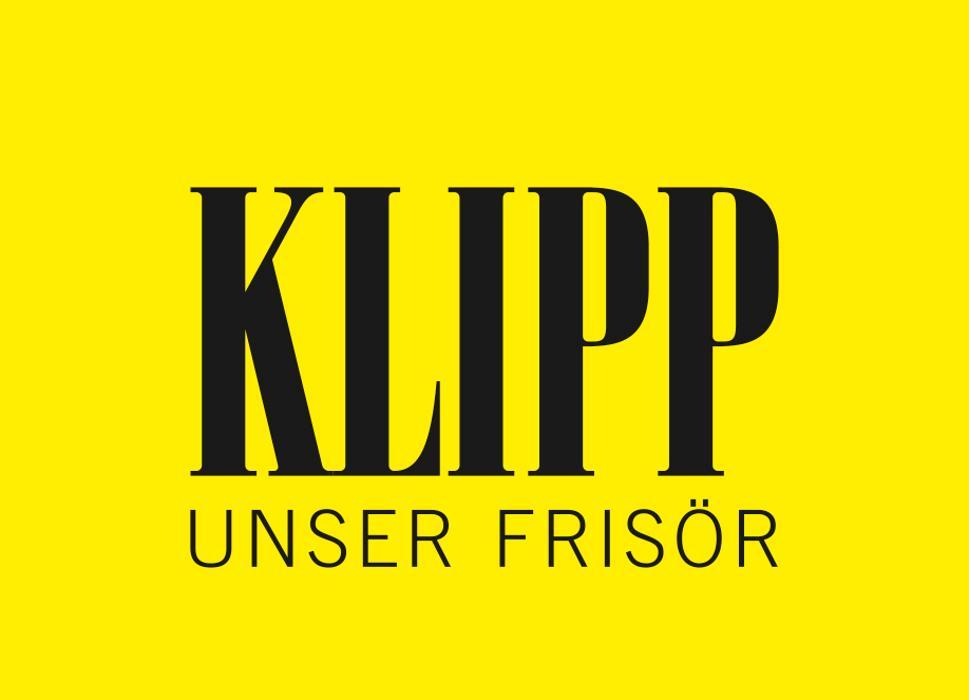 KLIPP Frisör - Ihr Friseur in Bad Vöslau