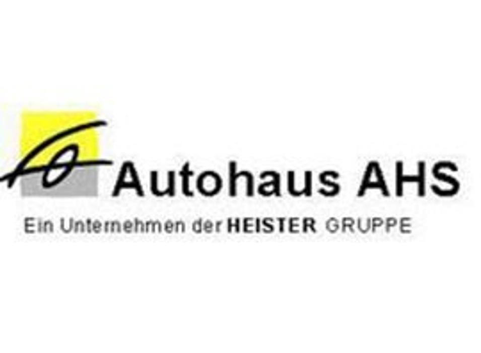 Bild zu Autohaus AHS GmbH in Trier