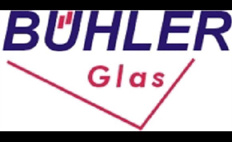 Bild zu Bühler-Glas in Oberstenfeld