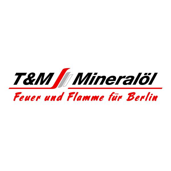 T&M Mineralöl GmbH & Co. KG
