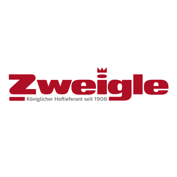 Bild zu Zweigle Mineralöl GmbH & Co. KG in Sindelfingen