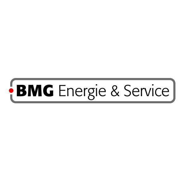 BMG Energie & Service GmbH & Co. KG