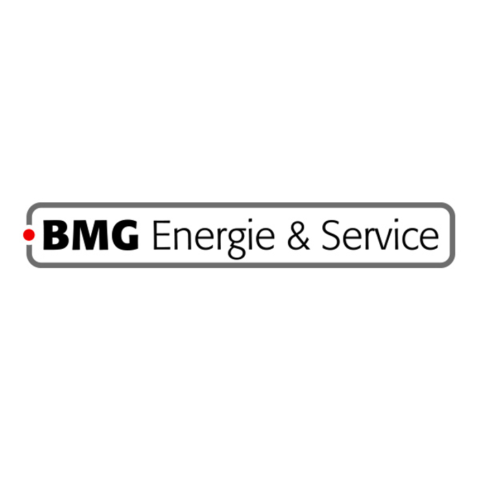 Bild zu BMG Energie & Service GmbH & Co. KG in Berlin