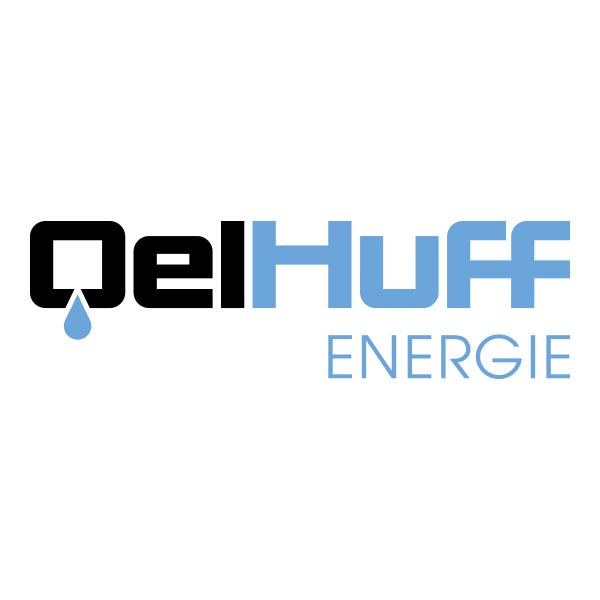 Oel-Huff Energie GmbH & Co. KG