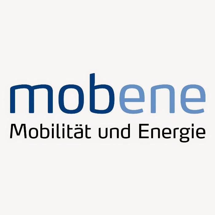 Bild zu Mobene GmbH & Co. KG in Berlin