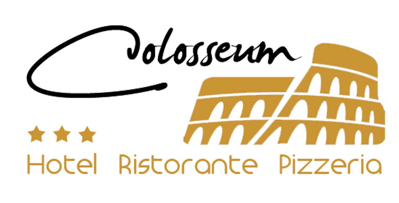Colosseum Hotel Ristorante Pizzeria Inh. Giuseppe Prencipe