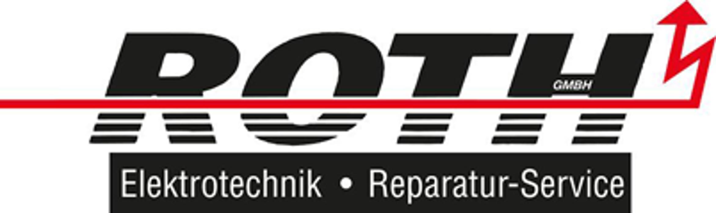Bild zu Roth GmbH Elektrotechnik GF: Dennis + Jürgen Roth in Flörsheim am Main