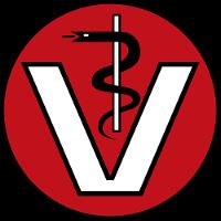 Tierarztpraxis Windeck