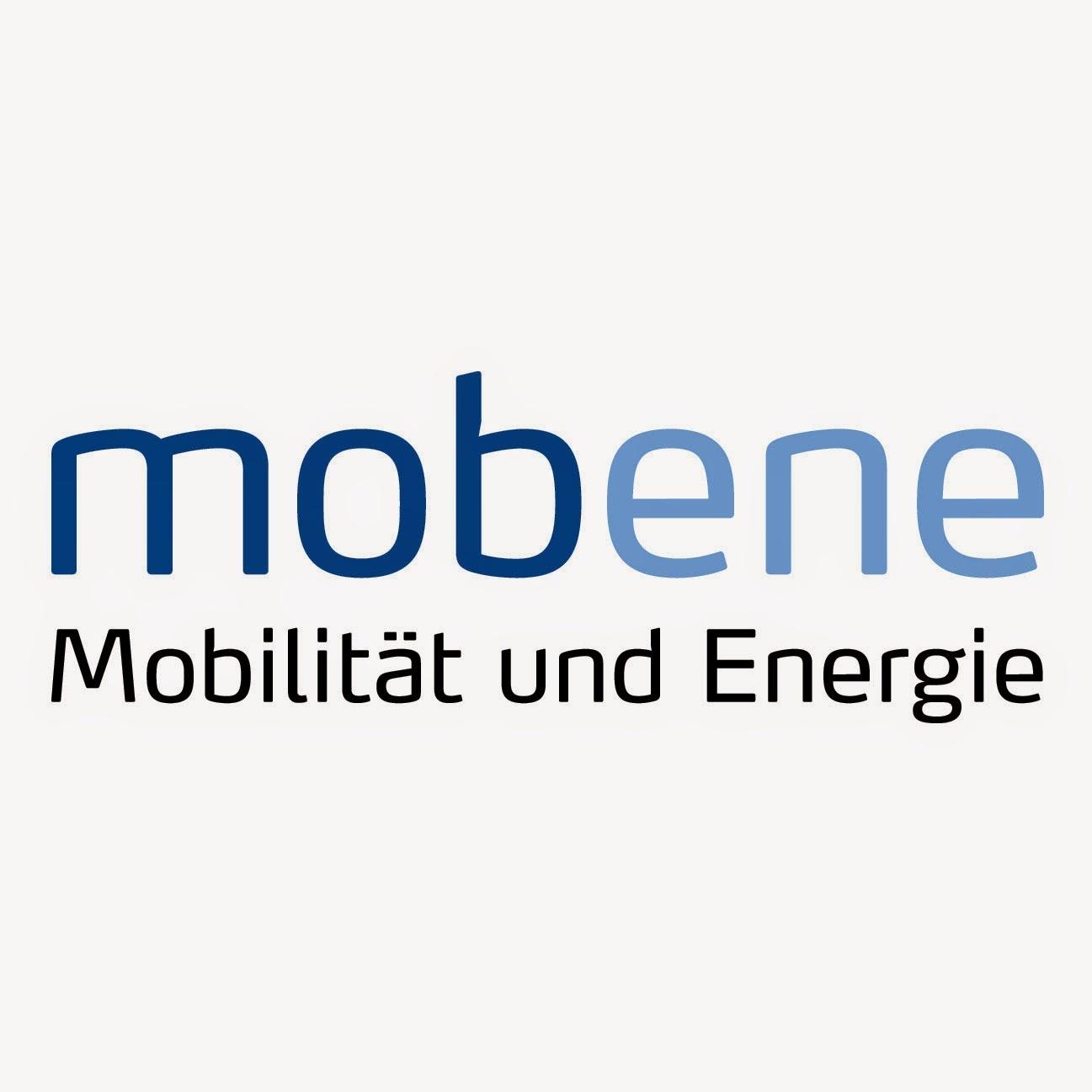 Mobene GmbH & Co. KG