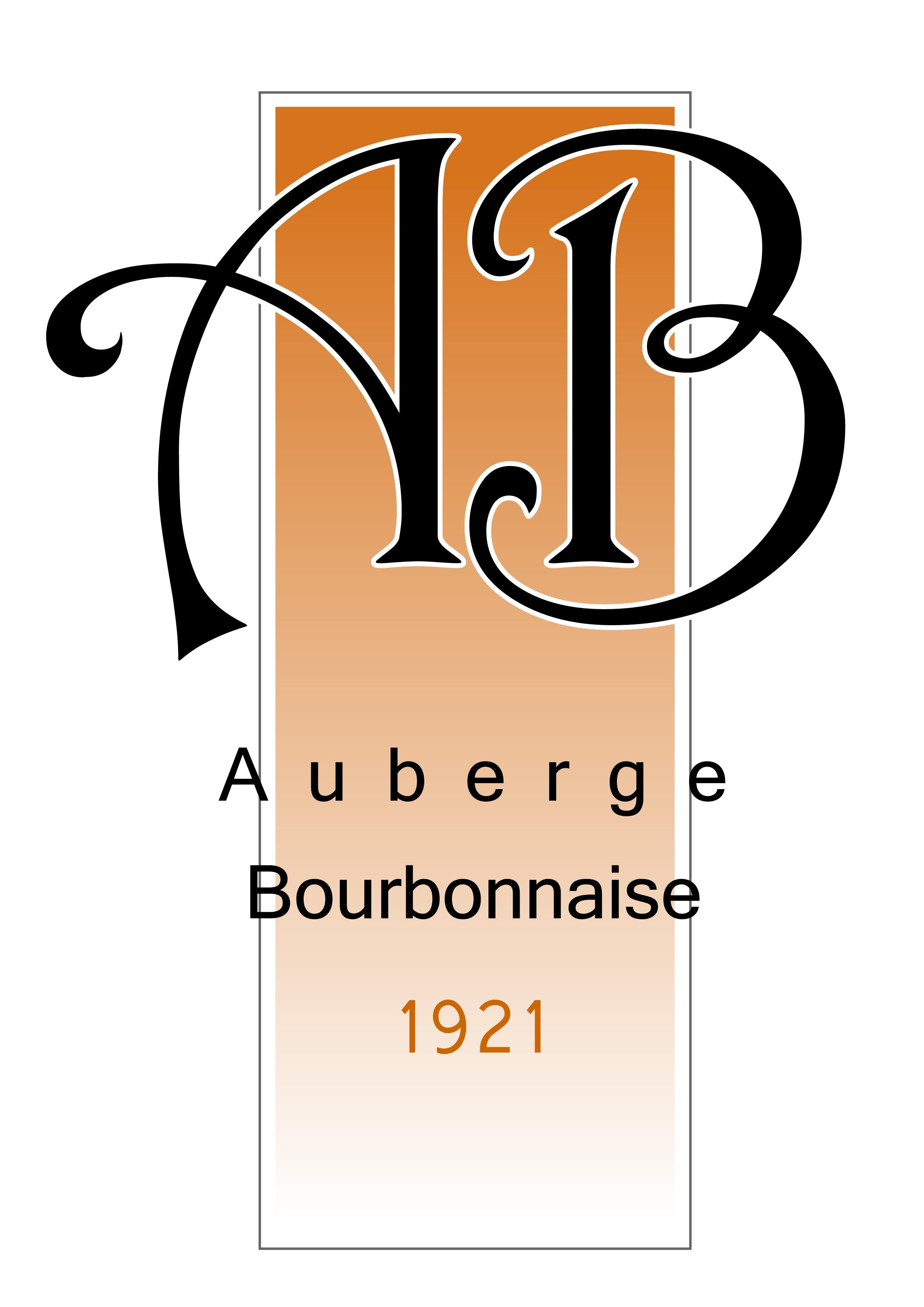 Auberge Bourbonnaise hôtel
