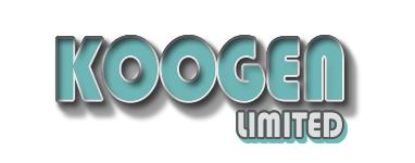 Koogen Limited