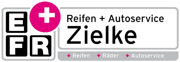 Reifen + Autoservice Zielke