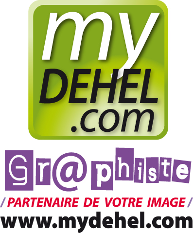 mydehel