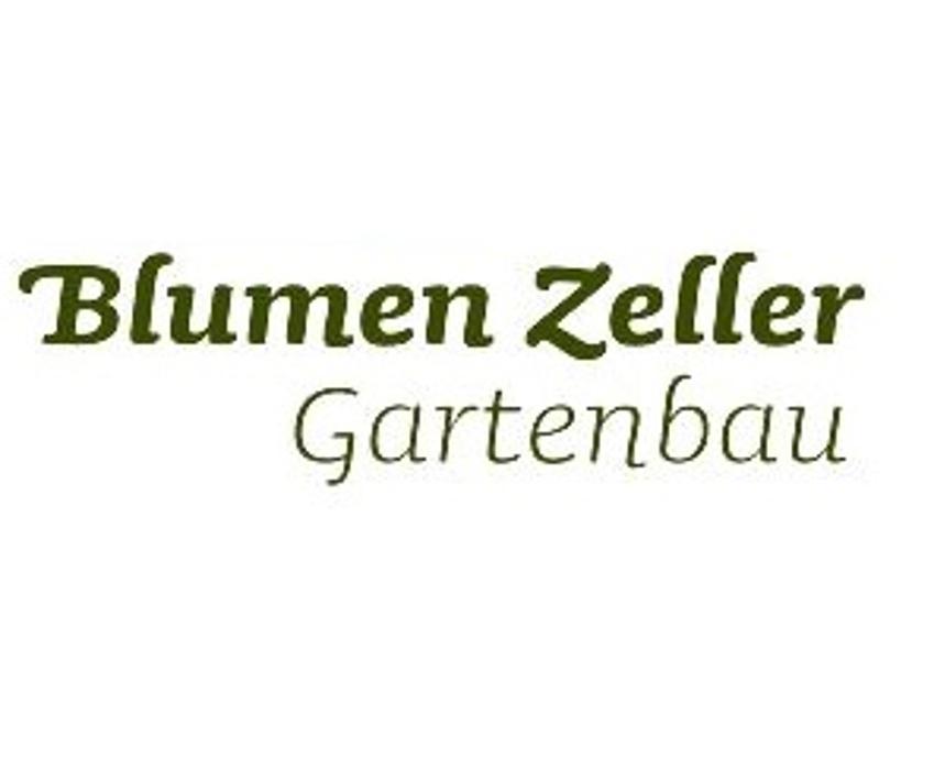 Bild zu Blumen Zeller Gartenbau GdbR in Blieskastel