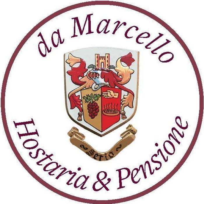 """Bild zu Hostaria & Pensione """"da Marcello"""" in Markkleeberg"""