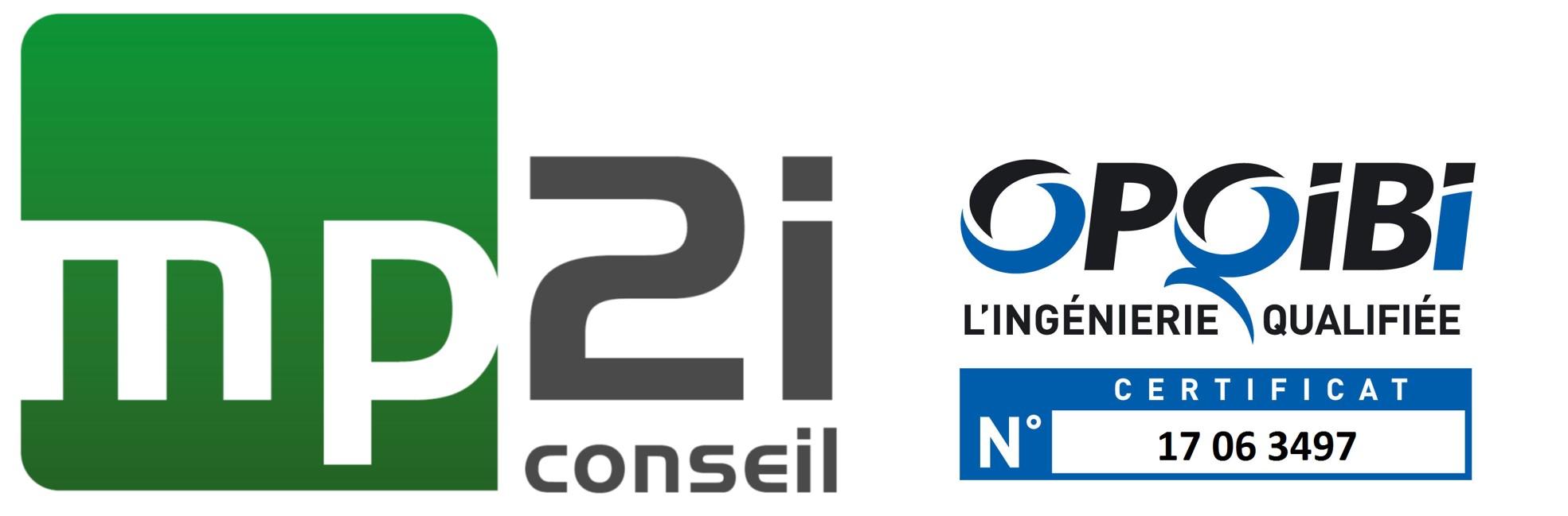 MP2I-Conseil