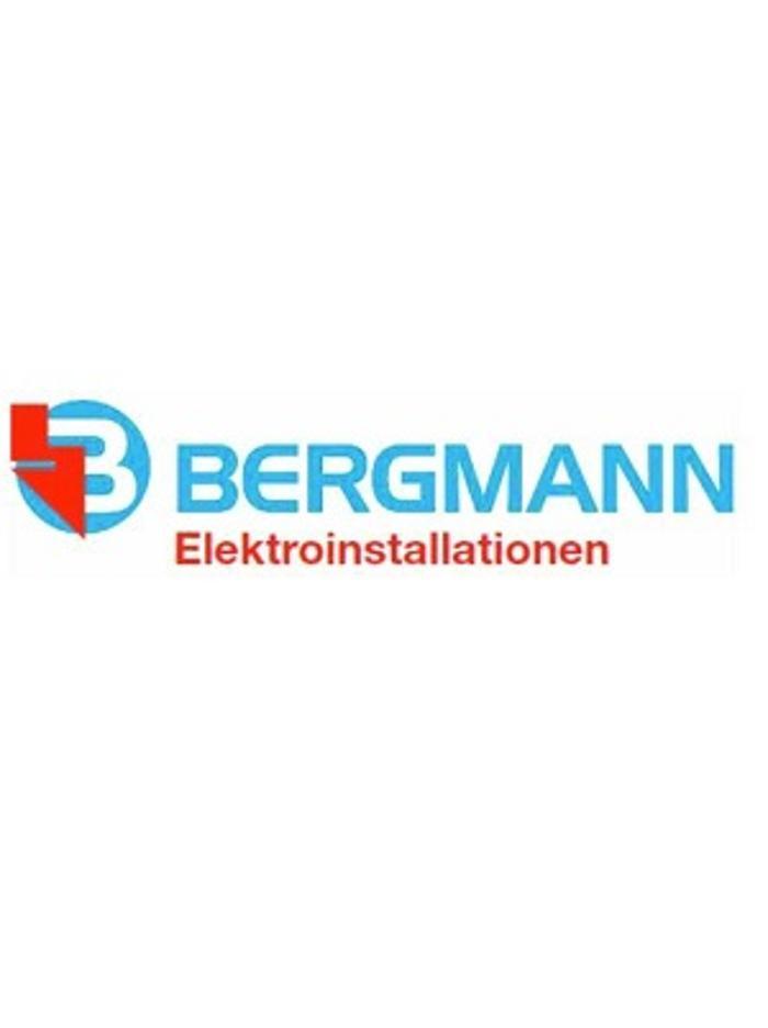 Bild zu Bergmann Elektrotechnik GmbH in Stuttgart