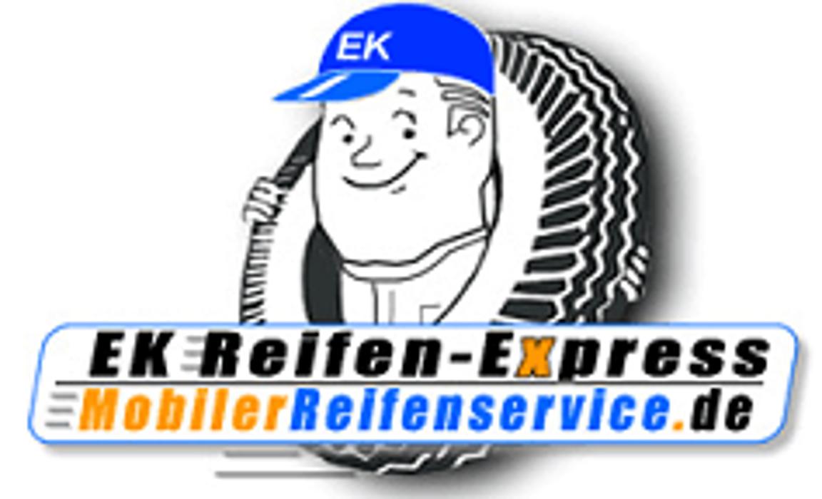 Bild zu EK Reifen-Express in München