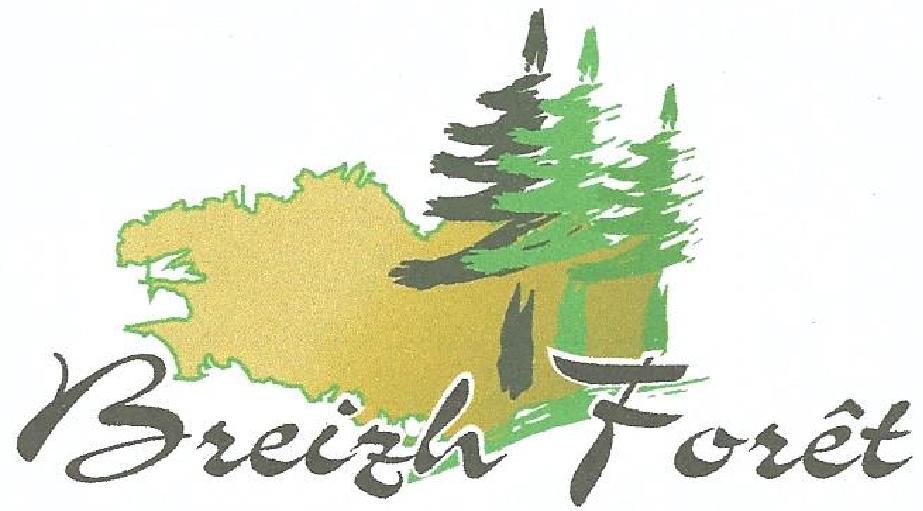 Breizh Forêt