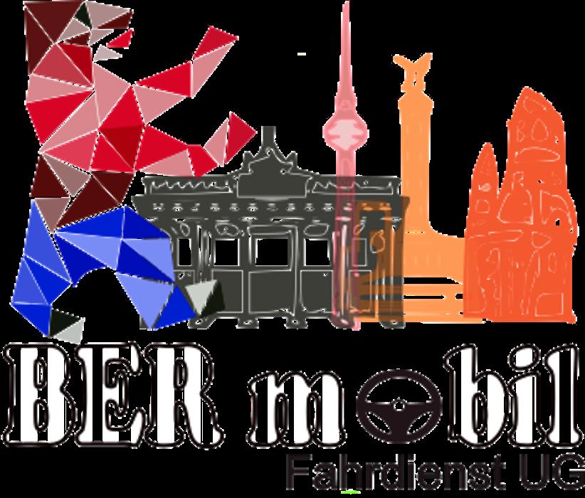 Bild zu BER mobil Fahrdienst in Berlin