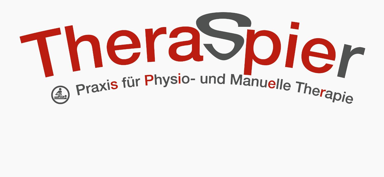TheraSpier - Praxis für Physiotherapie