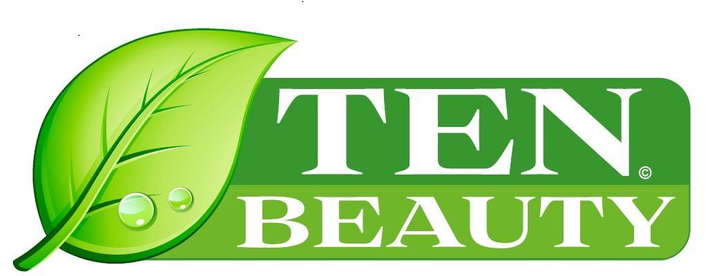 Ten Beauty - Kosmetikpraxis, Hand- & med. Fußpflege