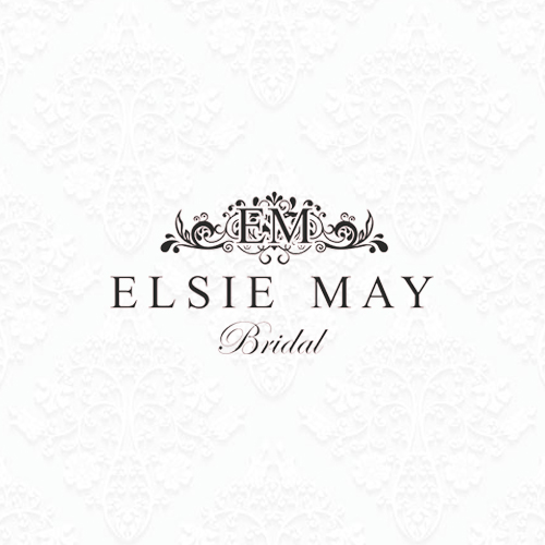 Elsie May Bridal and Altered 4u