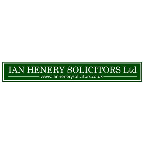 Ian Henery Solicitors Ltd