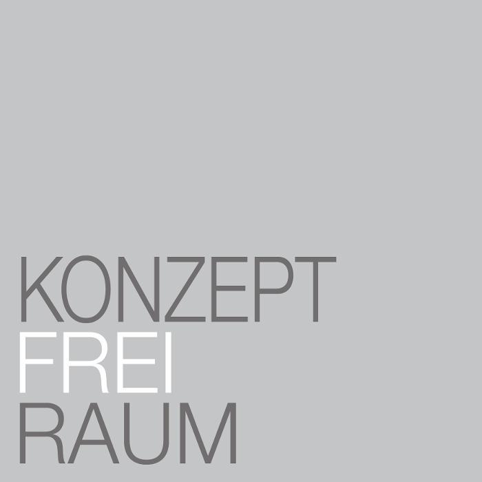Bild zu Konzept Freiraum Dipl.-Ing Michael Eichler in Düsseldorf